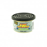 ZAPACH CALIFORNIA SCENTS CCS-043 SMOKE AWAY 09140002210