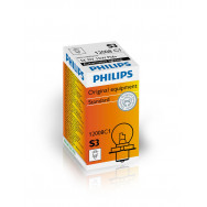 PH-12008C1 PHILIPS S3 12V 15W P26s 8711500773944