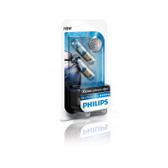 PH-12036BVB2 PHILIPS H6W 12V 6W BAX9s BlueVision ultra 8711500245670