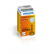 PH-12060C1 PHILIPS H27W 12V 27W/2 PGJ13 8711559528571