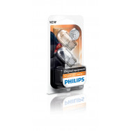 PH-12065B2 PHILIPS W21W 12V 21W W3x16d 8727900701463