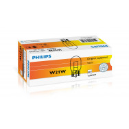 PH-12065CP PHILIPS W21W 12V 21W W3x16d 8711500471352