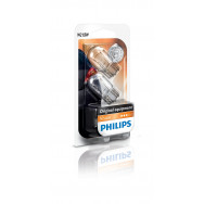 PH-12066B2 PHILIPS W21/5W 12V 21/5W W3x16q 8727900697391