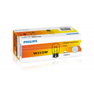 PH-12066CP PHILIPS W21/5W 12V 21/5W W3x16q 8711500471383