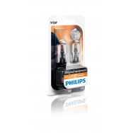 PH-12067B2 PHILIPS W16W 12V 16W W2,1x9,5d 8711500405876