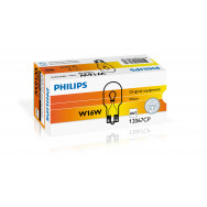 PH-12067CP PHILIPS W16W 12V 16W W2,1x9,5d 8711500482723