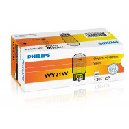 PH-12071CP PHILIPS WY21W 12V 21W WX3x16d 8711559525396