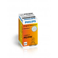 PH-12085C1 PHILIPS PS19W 12V 19W PG20/1 8727900696530