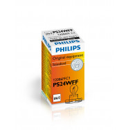 PH-12086FFC1 PHILIPS PS24W 12V 24W PG20/3 8727900700442