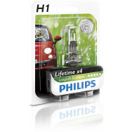 12258LLECOB1 PH-12258LLECOB1 PHILIPS H1 12V 55W P14,5s LongLife EcoVision 8727900361964 philips automotive bulbs test original bulb opakowanie box free shipping