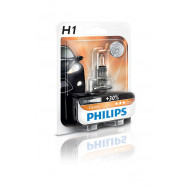 PH-12258PRB1 PHILIPS H1 12V 55W P14,5s Vision 8711500475169