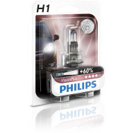 PH-12258VPB1 PHILIPS H1 12V 55W P14,5s VisionPlus 8727900363203