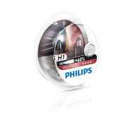 PH-12258VPS2 PHILIPS H1 12V 55W P14,5s VisionPlus 8727900363227