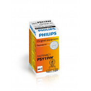 PH-12275NAC1 PHILIPS PSY19W 12V 19W PG20/2 8711559527352