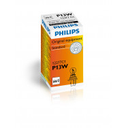 PH-12277C1 PHILIPS P13W 12V 13W PG18.5d-1 8727900696721
