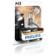 12336PRB1-box-global-001 PH-12336PRB1 PHILIPS H3 12V 55W PK22s Vision  8711500695611