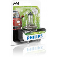12342LLECOB1-dip-global-001 PH-12342LLECOB1 PHILIPS H4 12V 60/55W P43t-38 LongLife EcoVision 8727900361988