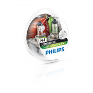 PH-12342LLECOS2 PHILIPS H4 12V 60/55W P43t-38 LongLife EcoVision 8727900362572