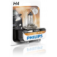 12342PRB1-dip-global-001 PH-12342PRB1 PHILIPS H4 12V 60/55W P43t-38 Vision 8711500474803