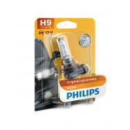 PH-12361B1 PHILIPS H9 12V 65W PGJ19-5 8727900363081