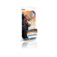 PH-12396NAB2 PHILIPS WY5W 12V 5W W2,1x9,5d 8711500400581