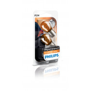 PH-12496NAB2 PHILIPS PY21W 12V 21W BAU15s 8711559523729