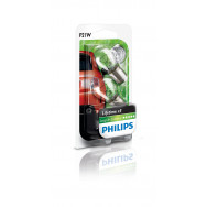PH-12498LLECOB2 PHILIPS P21W 12V 21W BA15s LongLife EcoVision 8727900382105