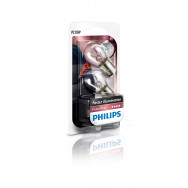 PH-12499VPB2 PHILIPS P21/5W 12V 21/5W BAY15d VisionPlus 8727900363166
