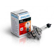 12593RAC1 PH-12593RAC1 PHILIPS H4 12V 100/55W P43T Rally for off-road only 8711500401762