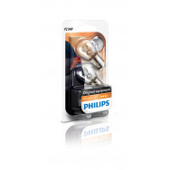 PH-12594B2 PHILIPS P21/4W 12V 21/4W BAZ15d 8711500404855