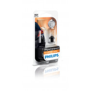 PH-12597B2 PHILIPS BAX 12V 1.2W Bax 8,3s/1,35 black 8711559530185