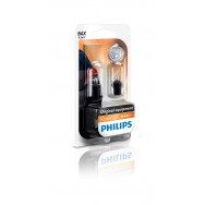 PH-12598B2 PHILIPS BAX 12V 1.2W Bax 8,5d/2 black 8711500405883