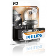 PH-12620B1 PHILIPS R2 12V 45/40W P45t-41 8711500055439