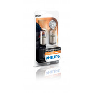 PH-12814B2 PHILIPS R10W 12V 10W BA15s 8711500055477