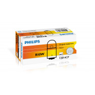PH-12814CP PHILIPS R10W 12V 10W BA15s 8711500483416