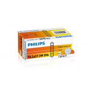 PH-12818CP PHILIPS C3W 12V 3W SV6 8711500484611