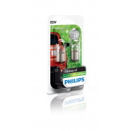 PH-12821LLECOB2 PHILIPS R5W 12V 5W BA15s LongLife EcoVision 8727900382082