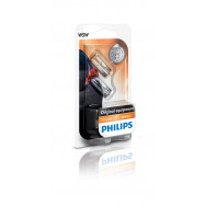 PH-12961B2 PHILIPS W5W 12V 5W W2,1x9,5d 8711500404213