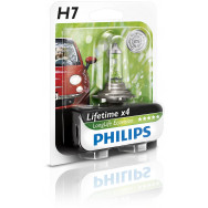 PH-12972LLECOB1 PHILIPS H7 12V 55W PX26d LongLife EcoVision 8727900362008