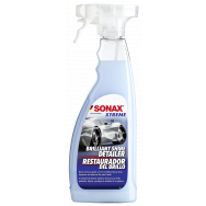 SONAX EXTREME BRILLIANT SHINE DETAILER 750ML ATOMIZER 287400