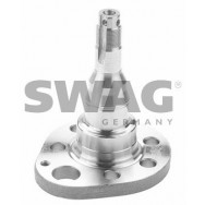 CZOP PIASTY SWAG 32918346 VW GOLF II PASSAT