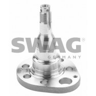CZOP PIASTY SWAG 32918348 VW GOLF II PASSAT