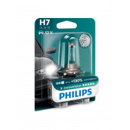 PH-12972XV+B1 PHILIPS H7 12V 55W PX26d X-tremeVision +130 PH-12972XV 8727900350401