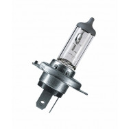4008321189660 osram OFFROAD STANDARD 62204 osram H4 12V 100/90W P43t OFF-ROAD (Żarówka osram automotive bulbs