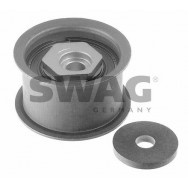 ROLKA PROW ROZRZ SWAG 40030017 OPEL VECTRA A,B 2.5