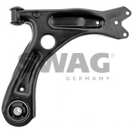 WAHACZ SWAG 40940595 PRAWY SEAT MII 11-,SKODA CITIGO 11-,VW UP 11-