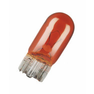 4050300891200 2827 osram WY5W 12V 5W W2,1x9,5d (Żarówka) bulb automotive market bulbs best product original equipment from osram free shipping worldwide