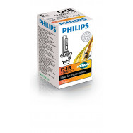 PH-42406VIC1 PHILIPS D4R 42V 35W P32d-6 Vision 8727900364873