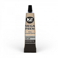 K2 MEGA PREN 40 ML