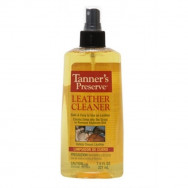 K2 LEATHER CLEANER 221 ML